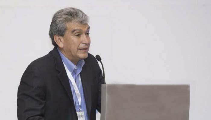 Álvaro Ríos