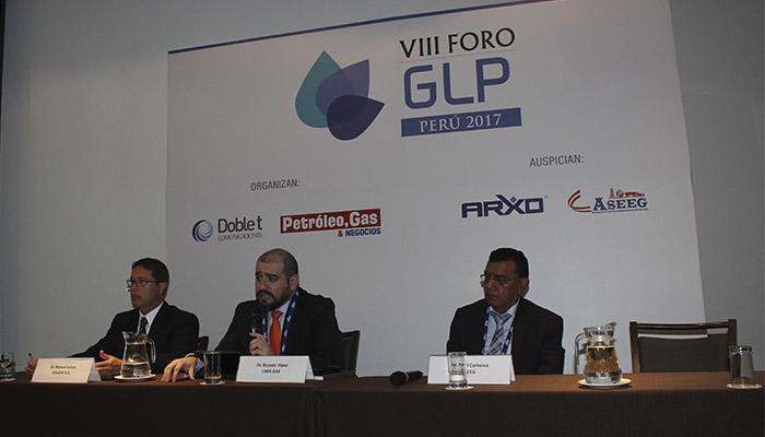 Lima Gas
