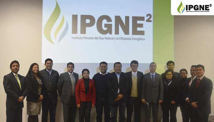 IPGNE2