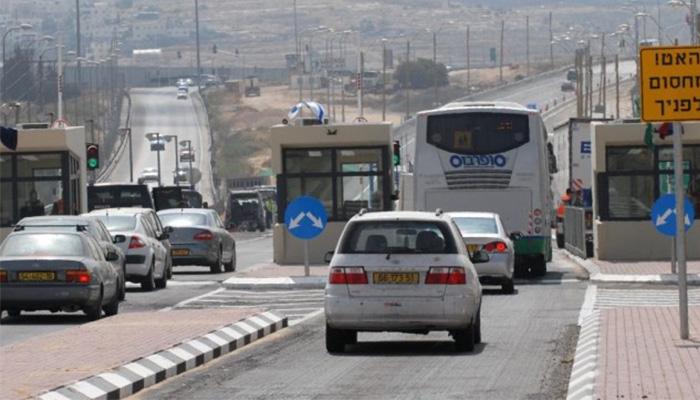GNV Israel