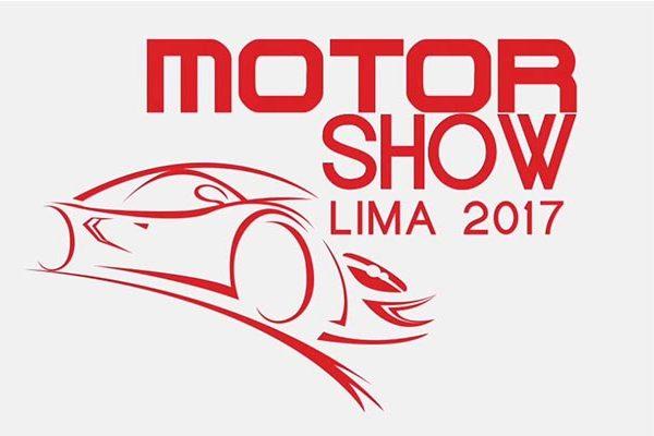 Motorshow 2017