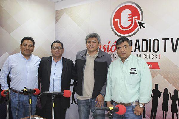 GNV en Huancayo