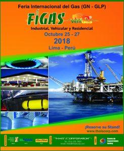 FIGAS 2018