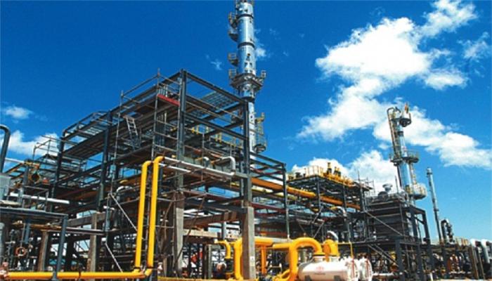 Viceministerio de hidrocarburos
