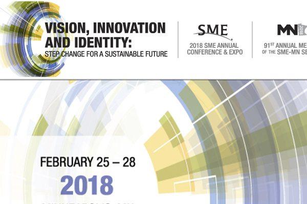 SME & EXPO 2018