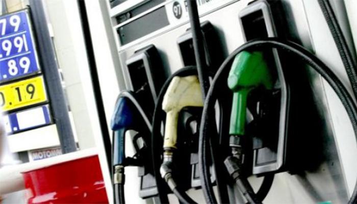 Fondo de Estabilización de Precios de Combustibles