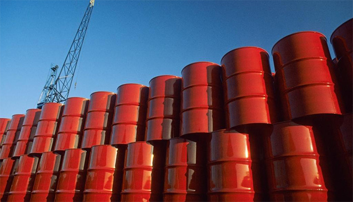 barriles-petroleo