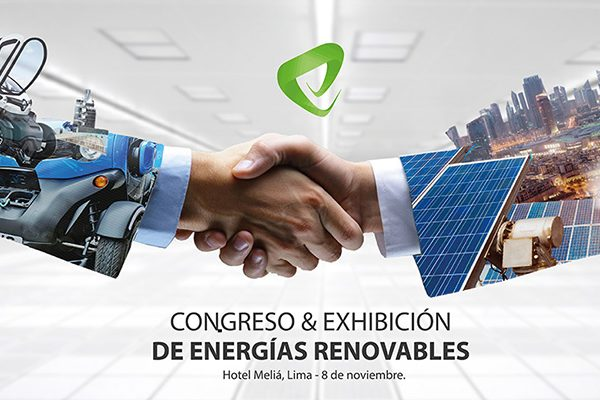 Congreso de Energías Renovables