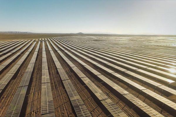 enel_paneles-solares