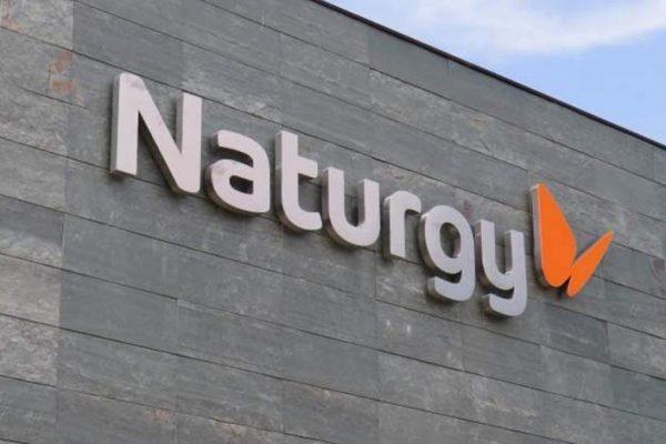 naturgy-logo-edificio