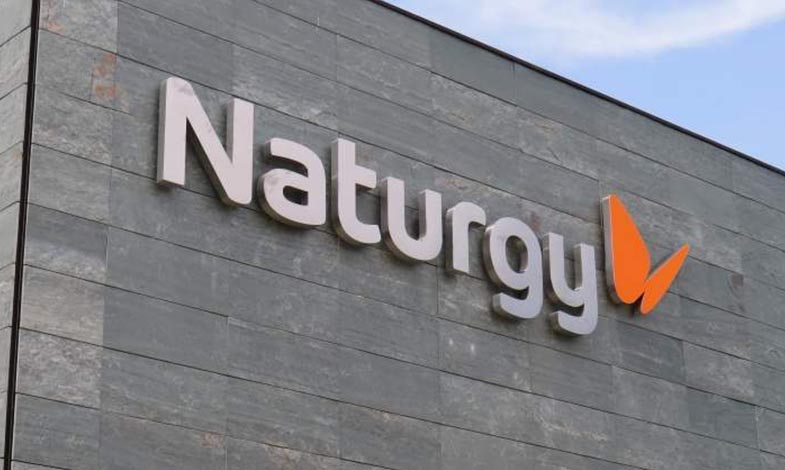 naturgy-logo-edificio