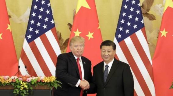 China importó dos camiones cisterna de gnl de EE.UU.