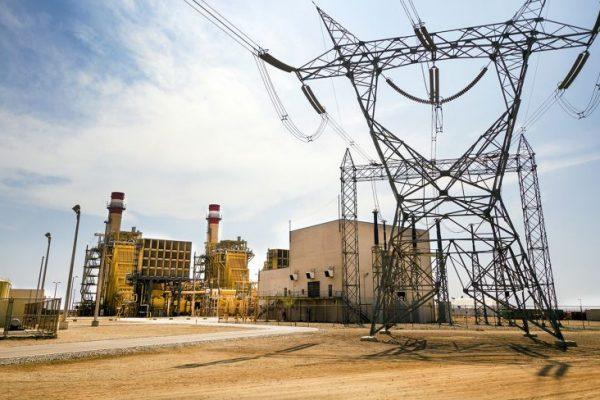 Tarifa justa de electricidad