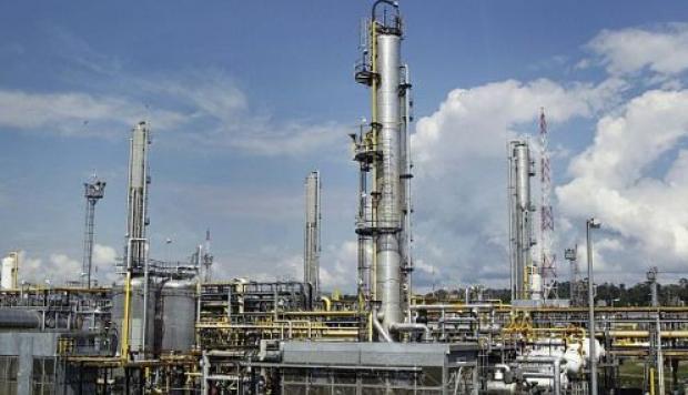 Hidrocarburos en Perú