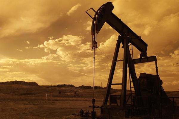 Regalía para el sector petrolero