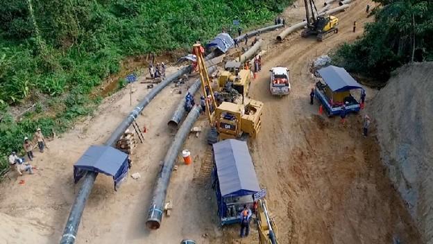 gasoducto-sur